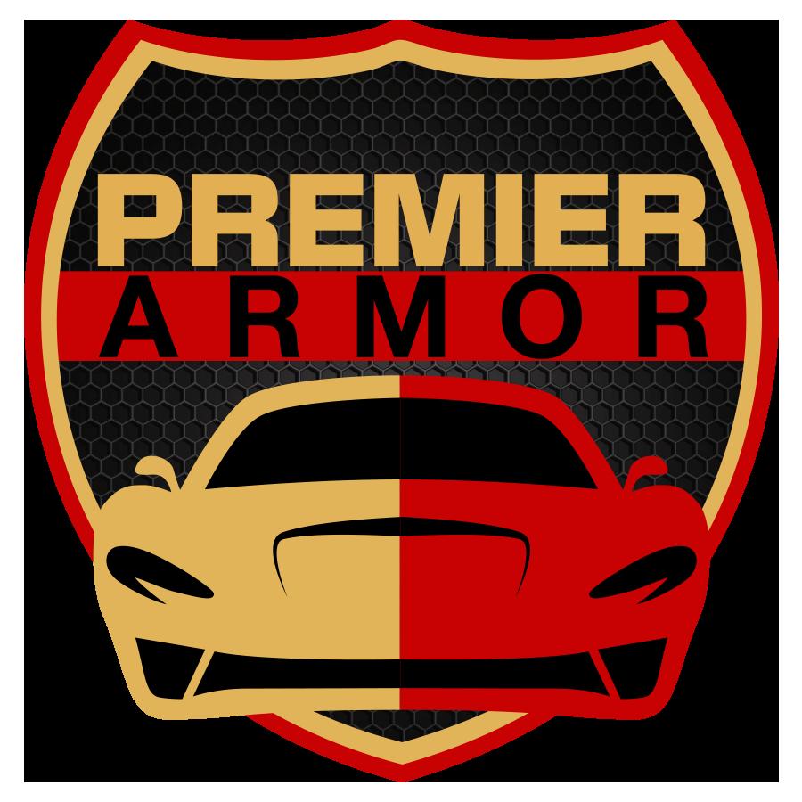 Premier Armor Logo